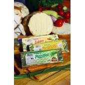 Tavený sýr - pažitka 100g