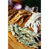 Beskydský korbáčik - bylinka 50g