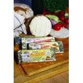 Tavený sýr - smetanový 100g